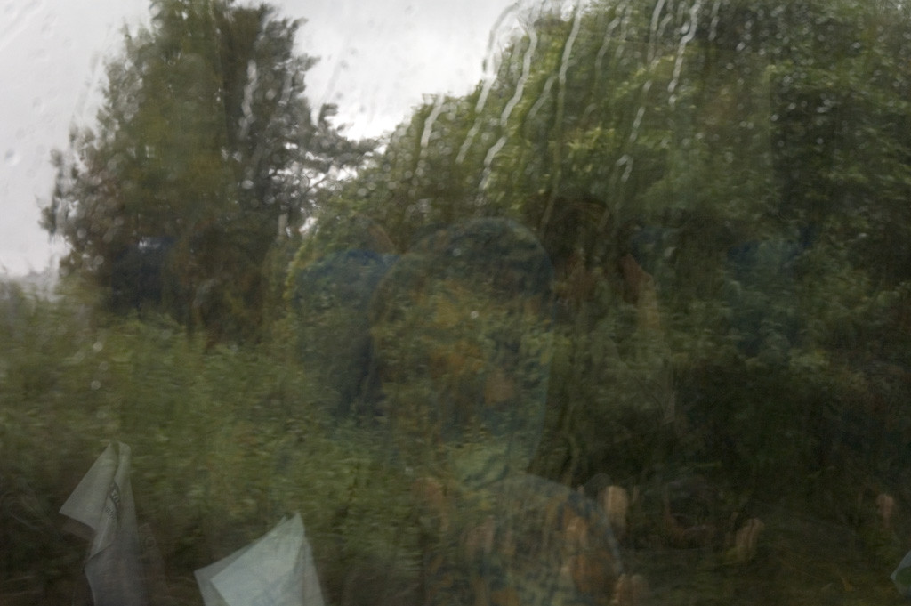 overland-train-rain