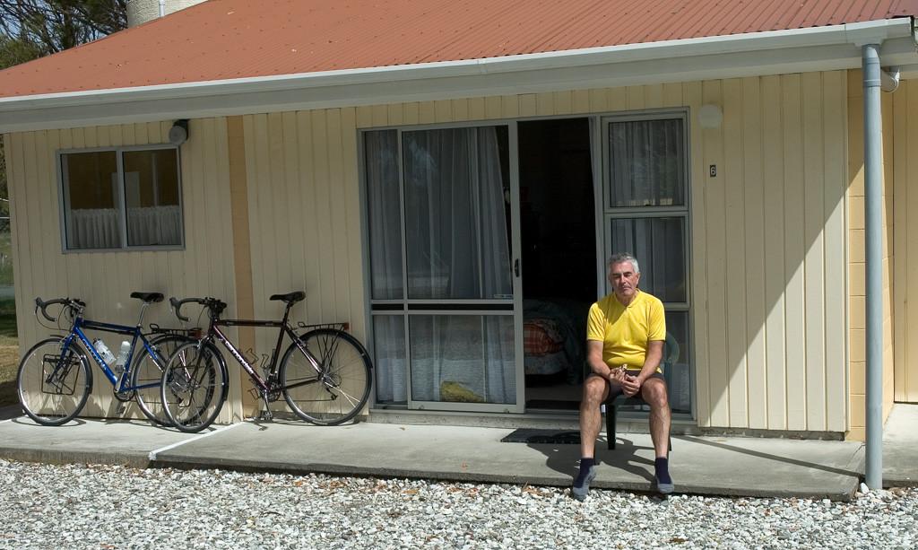 roy-at-motel