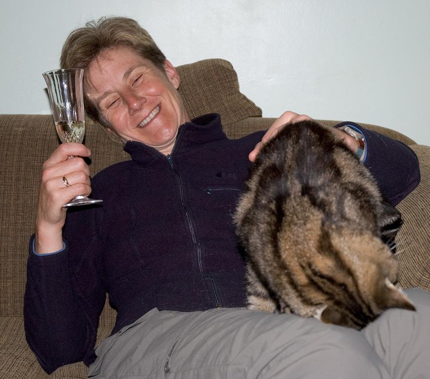 methven-cat