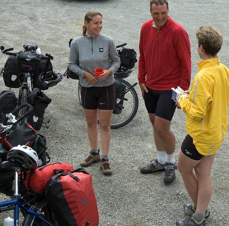 dutch-cyclists