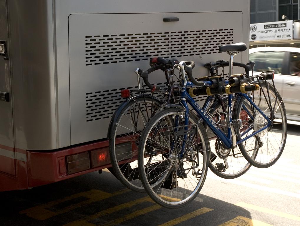 bikes-on-bus
