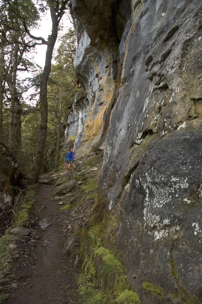 keplar-track-rockwall