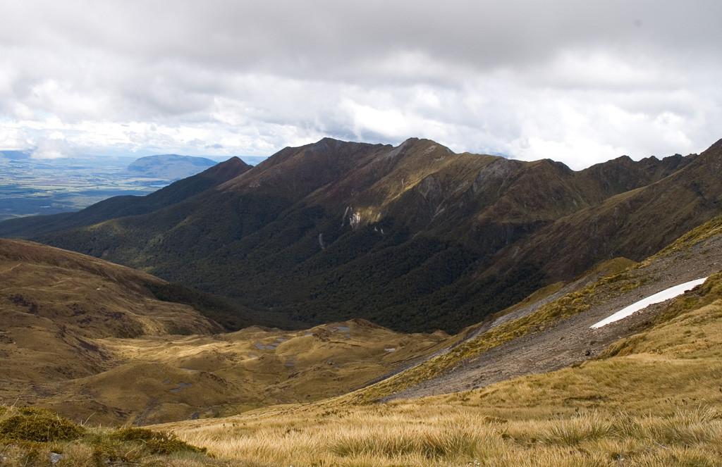 keplar-track-summit