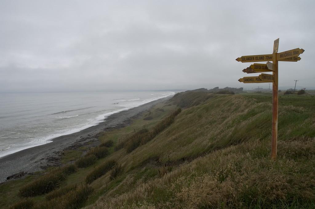 south-coast2