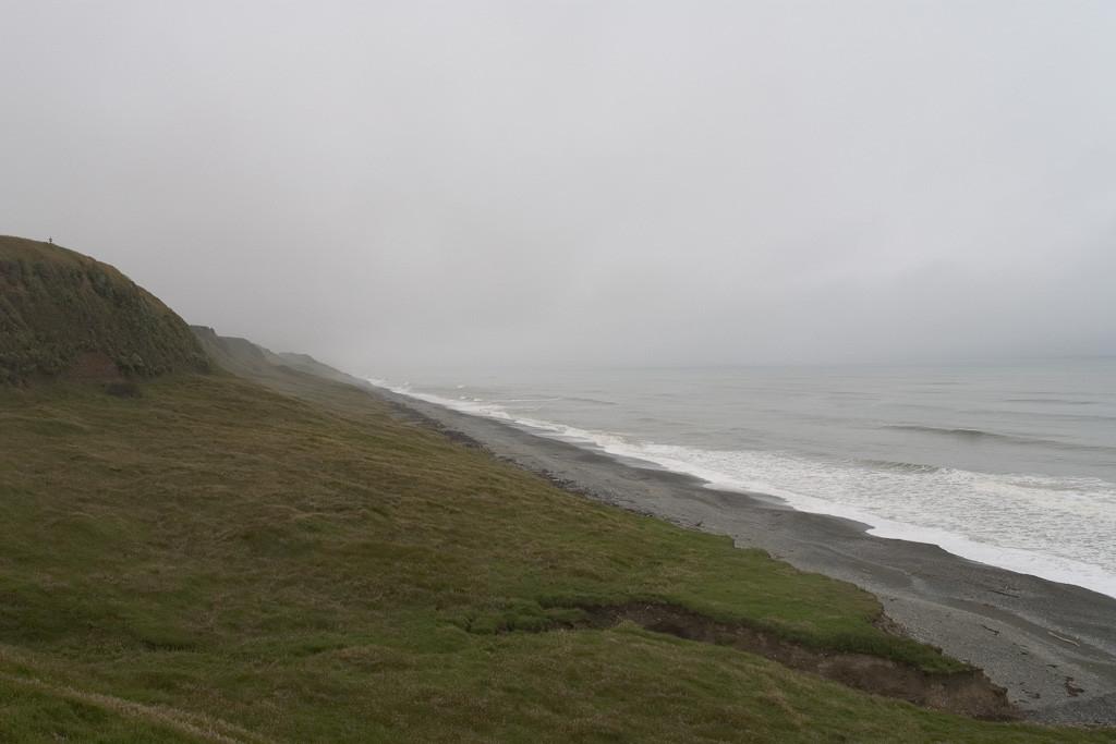south-coast3