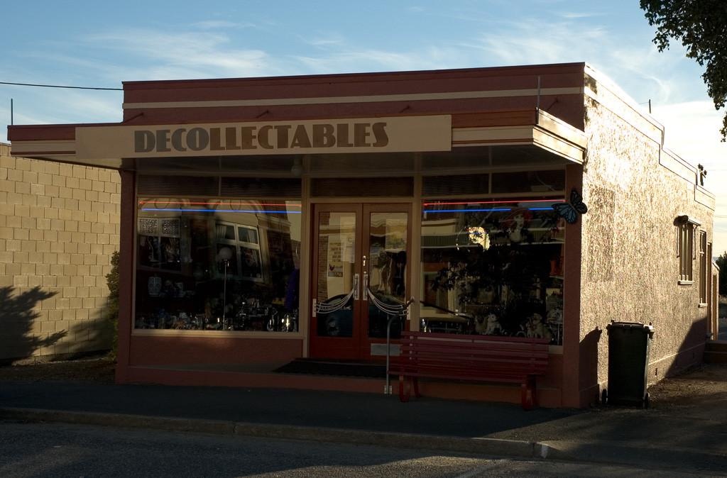rarfurly-art-deco-store