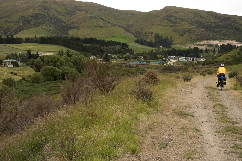 otago-rail-trail-near-hyde