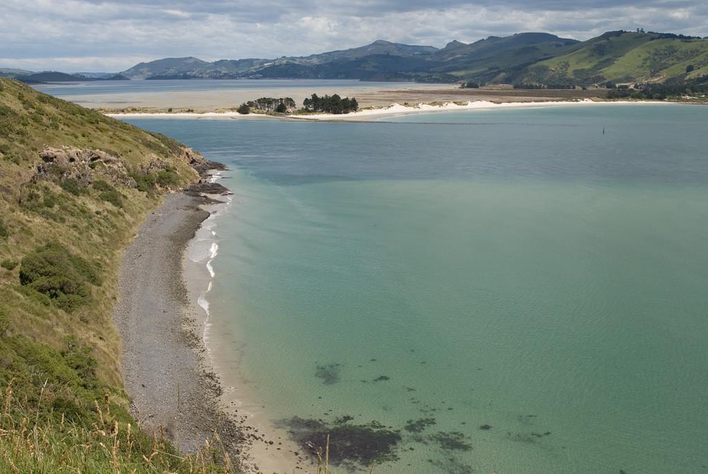 otago-peninsula-inlet