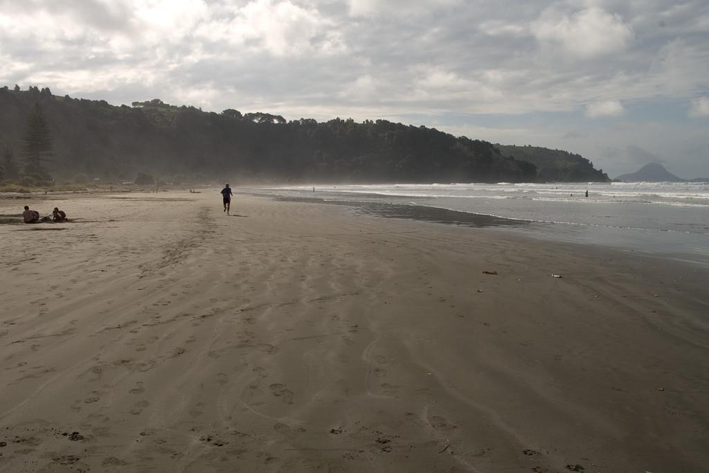 hope-beach