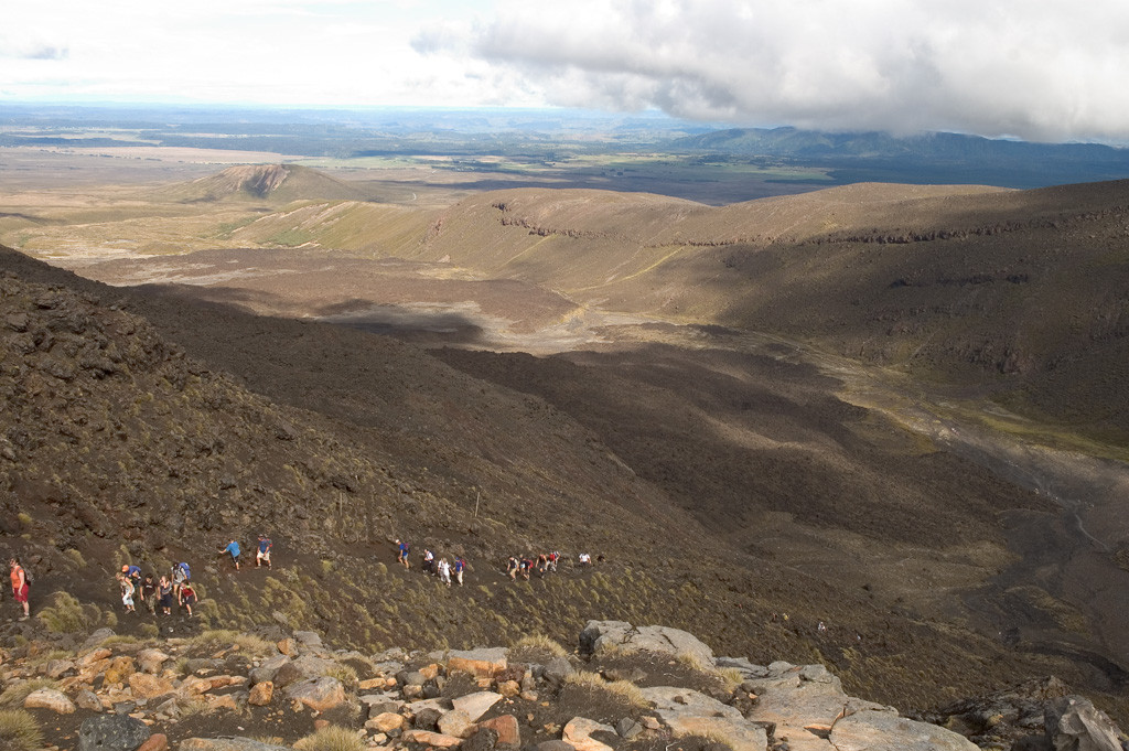 tongariro-crossing1