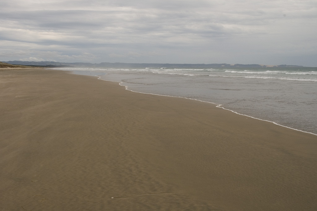 ninety-mile-beach1