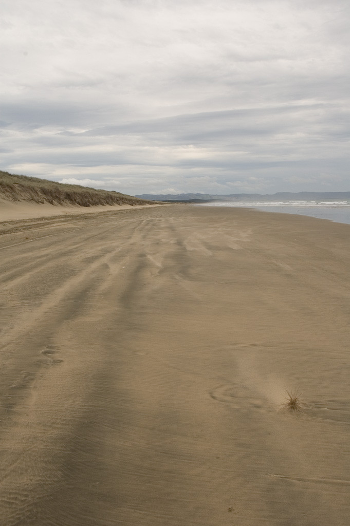 ninety-mile-beach2