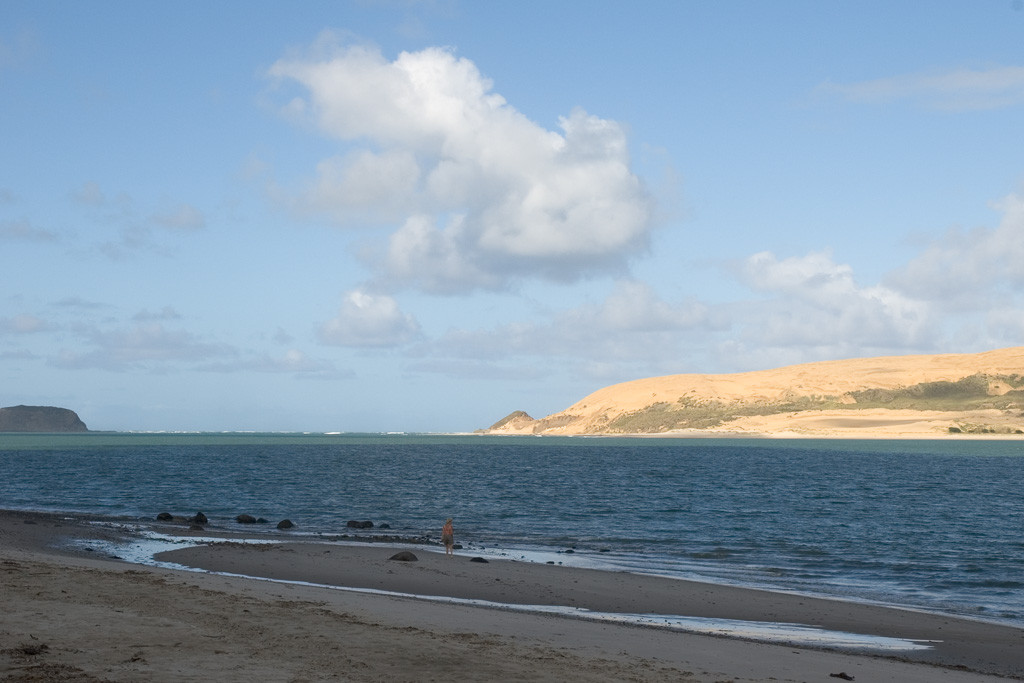 hakianga-harbour2